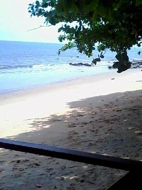 Holiday Apartment in kribi (Sud) or holiday homes and vacation rentals