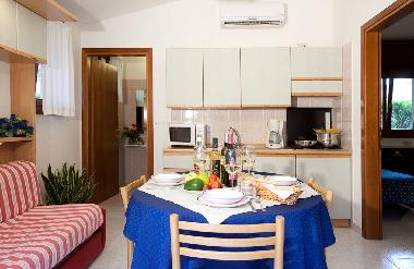Holiday House in Bibione (VE) (Venezia) or holiday homes and vacation rentals