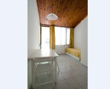 Holiday House in Duna Verde, Caorle (Venezia) or holiday homes and vacation rentals
