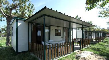 Holiday House in Rosolina Mare (Venezia) or holiday homes and vacation rentals