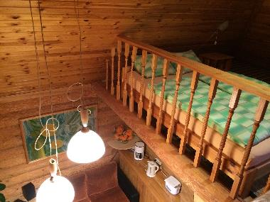 Holiday House in Cesis/Raiskums (Lettland) or holiday homes and vacation rentals
