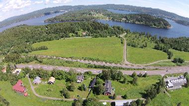 Holiday Apartment in Lunde (Ångermanland) or holiday homes and vacation rentals