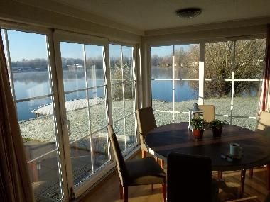 Chalet in Hoge Hexel (Overijssel) or holiday homes and vacation rentals