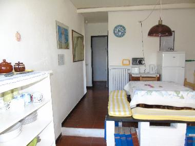 Holiday Apartment in bonassola (La Spezia) or holiday homes and vacation rentals