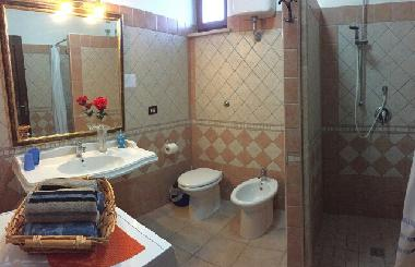 Holiday House in Gonnesa (Cagliari) or holiday homes and vacation rentals