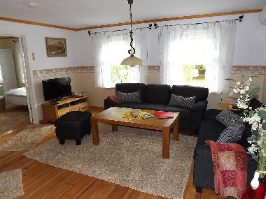 Holiday House in Rosenfors (Smaland) or holiday homes and vacation rentals