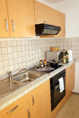 Holiday Apartment in Alpirsbach (Black Forest) or holiday homes and vacation rentals
