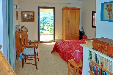 Holiday House in Auribeau sur Siagne (Alpes-Maritimes) or holiday homes and vacation rentals