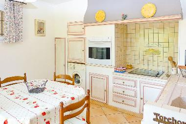 Holiday House in Carpentras (Vaucluse) or holiday homes and vacation rentals