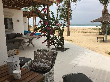 Holiday House in Boa Vista (Boa Vista) or holiday homes and vacation rentals