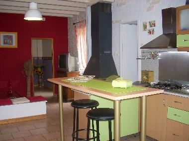 Holiday Apartment in buzy (Pyrénées-Atlantiques) or holiday homes and vacation rentals
