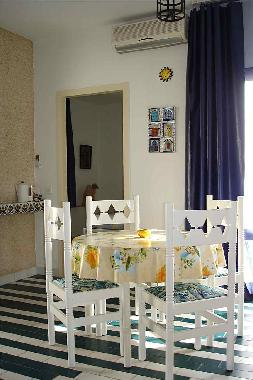 Holiday Apartment in Port El Kantaoui (Susah) or holiday homes and vacation rentals