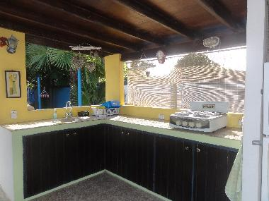 Holiday House in Noord (Aruba) or holiday homes and vacation rentals