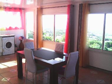 Holiday Apartment in Sainte Marie (Réunion) or holiday homes and vacation rentals
