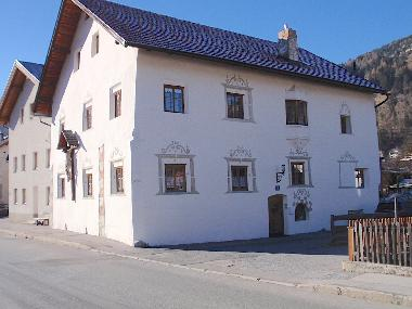 Holiday Apartment in Prutz (Tiroler Oberland) or holiday homes and vacation rentals