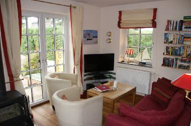 Holiday House in Schönberg-Brasilien (Ostsee-Festland) or holiday homes and vacation rentals