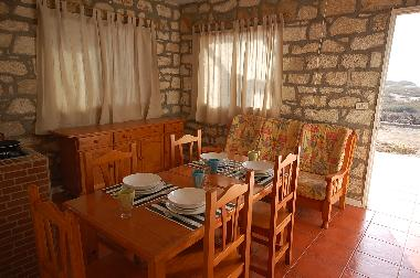 Holiday House in Morro / Maio (Maio) or holiday homes and vacation rentals