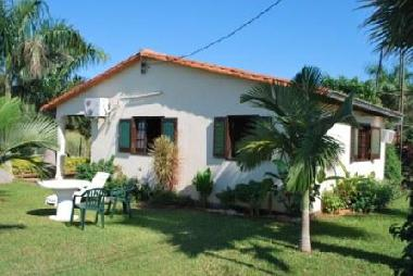 Holiday House in Villeta (Central) or holiday homes and vacation rentals