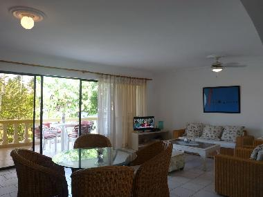 Boat in Cabarete (Puerto Plata) or holiday homes and vacation rentals