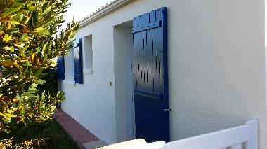 Holiday Apartment in Château d'Olonne (Vendée) or holiday homes and vacation rentals