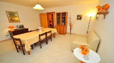 Holiday House in torre suda (Lecce) or holiday homes and vacation rentals