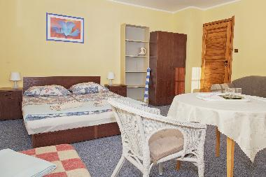 Bed and Breakfast in Leba (Pomorskie) or holiday homes and vacation rentals
