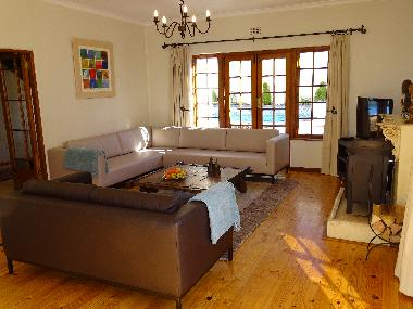 Holiday House in Hout Bay, Cape Town (Western Cape) or holiday homes and vacation rentals