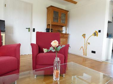 Holiday House in Wermelskirchen (Bergisches Land) or holiday homes and vacation rentals