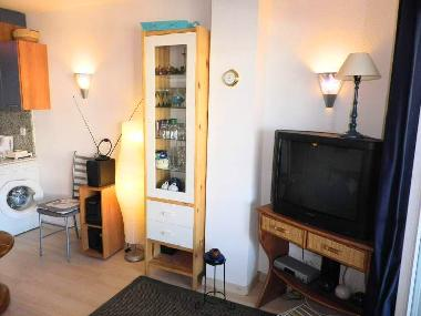 Holiday Apartment in ROSES  (Girona) or holiday homes and vacation rentals