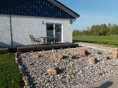 Holiday Apartment in Altefähr (Ostsee-Inseln) or holiday homes and vacation rentals