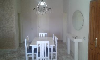 Holiday House in Vlore (Vlore) or holiday homes and vacation rentals