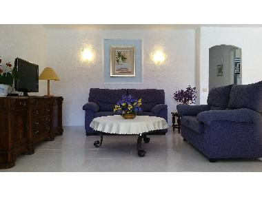 Chalet in playa del  Ingles (Gran Canaria) or holiday homes and vacation rentals
