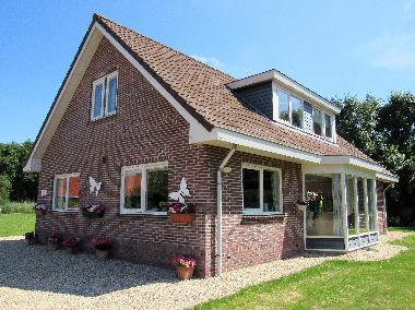 Holiday House in Zeewolde (Flevoland) or holiday homes and vacation rentals