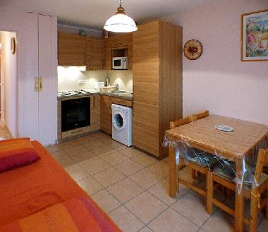 Holiday Apartment in Bormes les Mimosas (Var) or holiday homes and vacation rentals