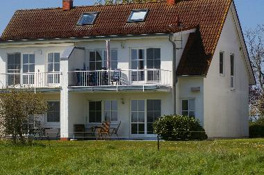 Holiday Apartment in Zudar (Ostsee-Inseln) or holiday homes and vacation rentals