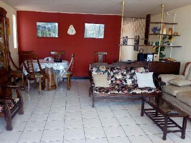 Holiday House in santa rosa ancon lima (Lima) or holiday homes and vacation rentals