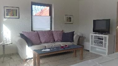 Holiday House in Heede (Emsland) or holiday homes and vacation rentals