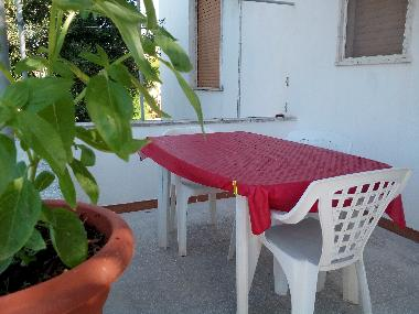 Holiday Apartment in Patu' (Lecce) or holiday homes and vacation rentals