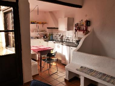Holiday House in Ormea (Cuneo) or holiday homes and vacation rentals