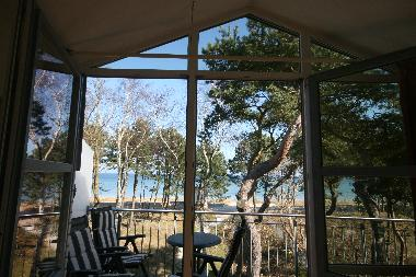 Holiday Apartment in Breege (Ostsee-Inseln) or holiday homes and vacation rentals