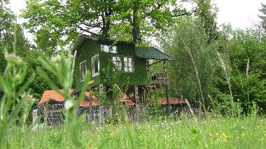 Holiday House in grosuplje (Grosuplje) or holiday homes and vacation rentals