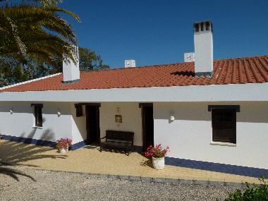 Holiday Apartment in Aljezur (Algarve) or holiday homes and vacation rentals