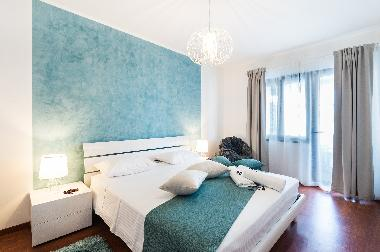 Holiday Apartment in Novigrad (Istarska) or holiday homes and vacation rentals