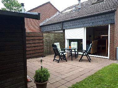 Holiday House in Bruinisse (Zeeland) or holiday homes and vacation rentals