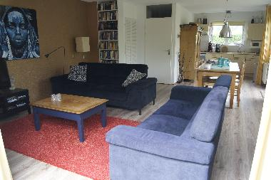 Holiday Apartment in Wemeldinge (Zeeland) or holiday homes and vacation rentals