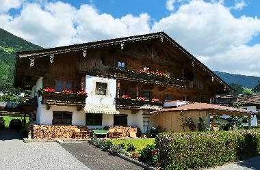 Holiday Apartment in Stumm (Tiroler Unterland) or holiday homes and vacation rentals