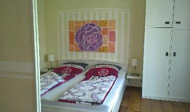 Holiday Apartment in Bad Kissingen (Lower Franconia) or holiday homes and vacation rentals