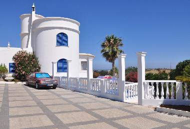 Holiday Apartment in Castro Marim (Algarve) or holiday homes and vacation rentals