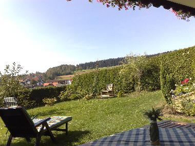Holiday Apartment in Fuchsmühl (Upper Palatinate) or holiday homes and vacation rentals