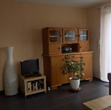 Holiday Apartment in Remshalden (Region Stuttgart) or holiday homes and vacation rentals